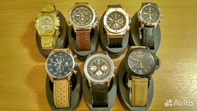 Японские часы Westar Activ 4 - стоимость и цены Купить