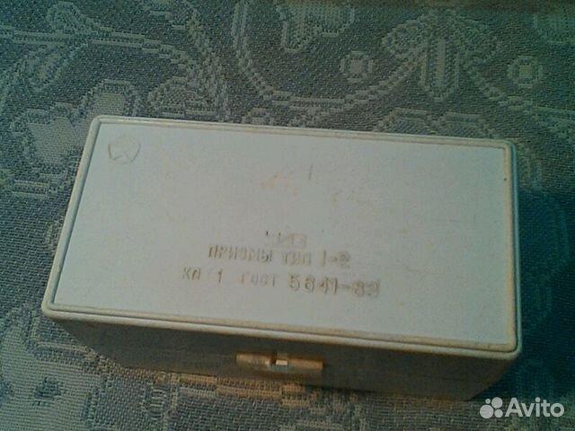Призма контрольная тип кл гост купить в Саратовской  Призма контрольная тип 1 2 кл 1 гост 5641 82