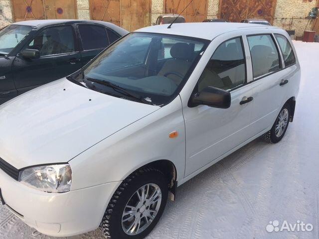 Авто Красноярск : автомобили, автосалоны, автосервисы ...