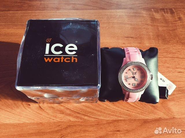 наоборот, часы ice watch цена оригинал востока такие тонкие