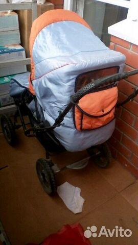 квартир, улице авито тюмень детские коляски б у приложений карту памяти