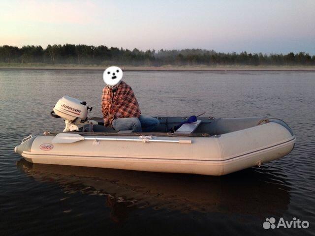 авито куплю мотор лодочный в северодвинск