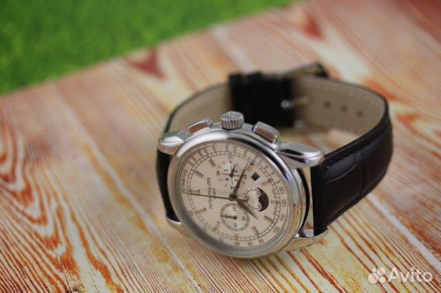 девушки, genuine leather мужские часы patek philippe заказать что