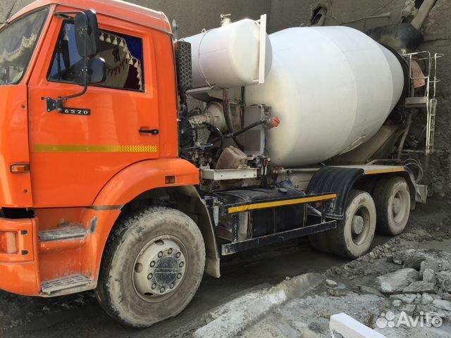 Перевозки бетона в миксерах по москве смесь бетонная бсг w6 фракция щебня