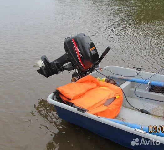 лодочные моторы ндх в воронеже