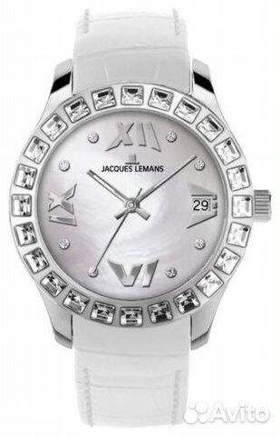 Часы женские jacques lemans купить москва цена наручные часы амст