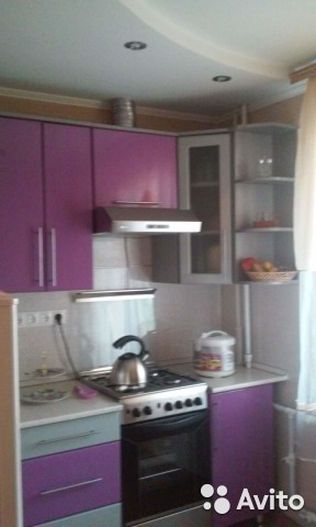 300evro sell a house in Corciano