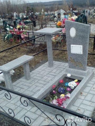 надгробные памятники маме евпатория