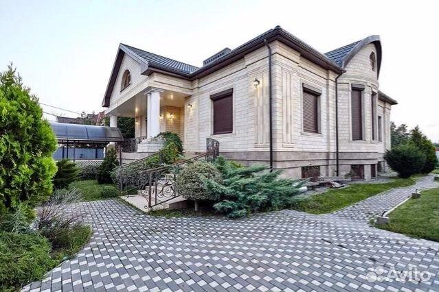 Где купить дом в краснодаре отзывы