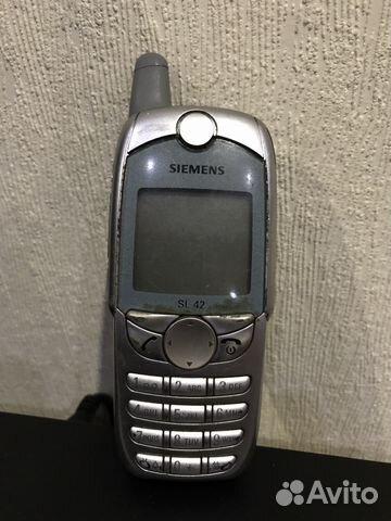 Ремонт телефона сименс sx-1 детали к нему ремонт сенсорного экрана телефона цена в караганде