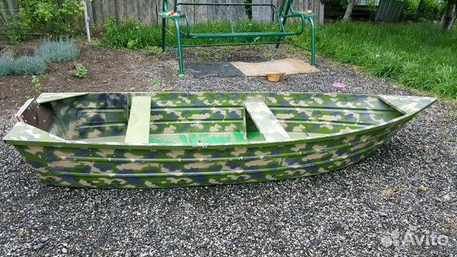 изготовление лодок тимашевск