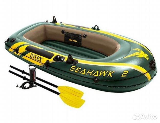 надувные лодки до 1000 рублей