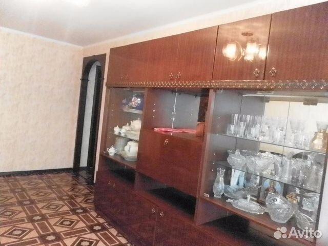 термобелья квартиры в кемеровской области осинники мужское