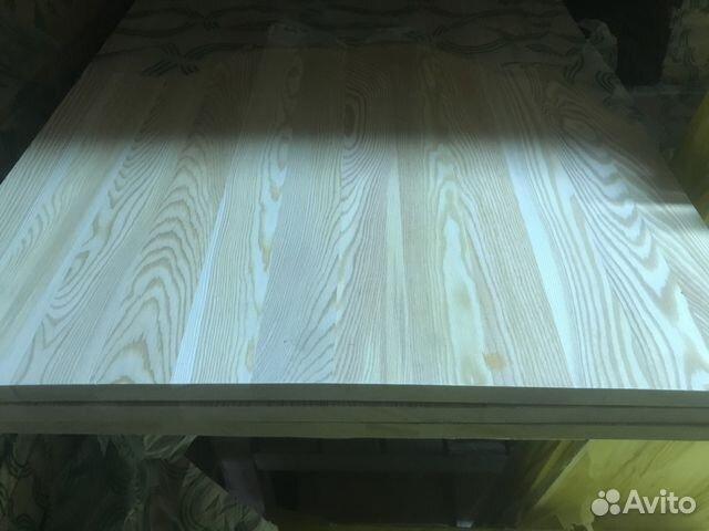 мебельный щит 18 мм