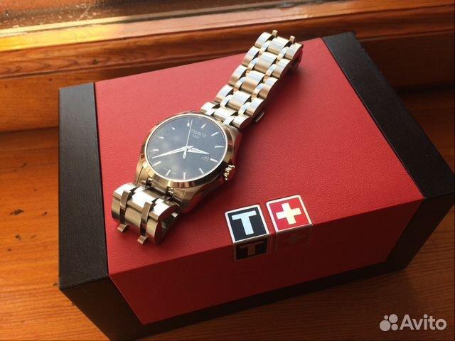 Авито tissot продам часы спб часы продам старинные