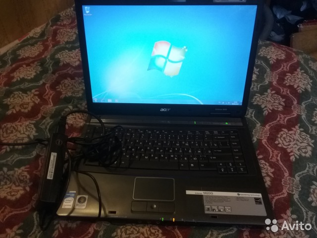 ACER EXTENSA 4630Z INTEL DISPLAY DRIVER FOR WINDOWS