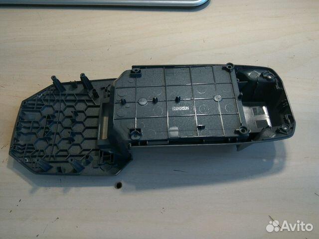 Шторка от солнца mavic на авито держатель смартфона iphone (айфон) mavic как изготовить