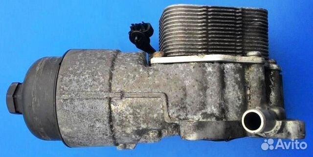 Теплообменник ситроен с4 Паяный теплообменник Alfa Laval CBH112 Владивосток