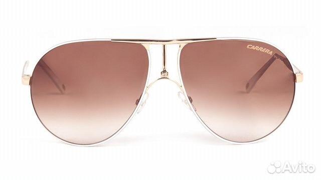Мужские очки Carrera новые   Festima.Ru - Мониторинг объявлений 270022df50d