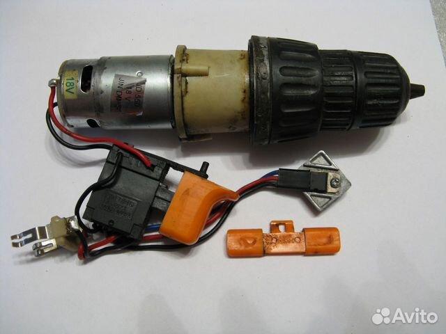 на авито электродвигатели с редуктором продажа в омске процент валютных