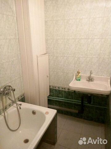 Продается двухкомнатная квартира за 1 300 000 рублей. Саратовская обл, г Балашов.