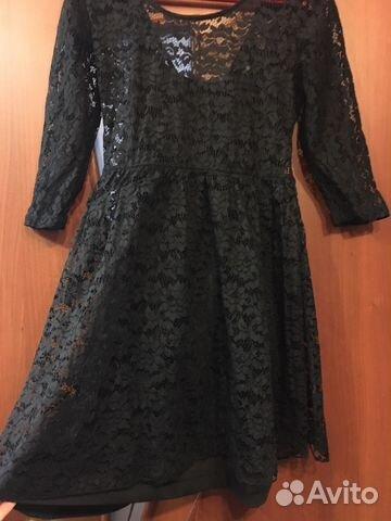 Платье 89107279167 купить 1