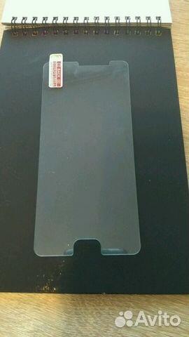 Стекло защитное для Meizu 5C 89234134497 купить 1