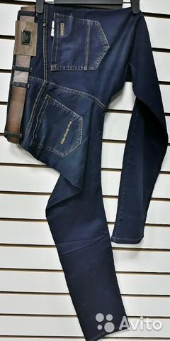 Джинсы брендов Seven Prada Rich R Lauren оригинал   Festima.Ru ... 9570fff6328