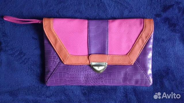 b07c62034f81 Клатч и сумки | Festima.Ru - Мониторинг объявлений