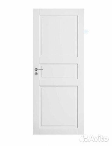 Финские двери jeld-Wen купить 1