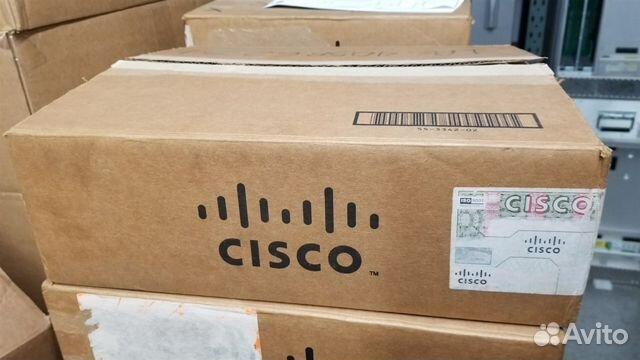 Маршрутизатор Cisco C1861-srst-F/K9 | Festima Ru