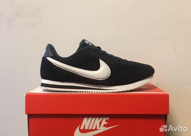 Кроссовки Nike   Festima.Ru - Мониторинг объявлений 9465d6e51d0