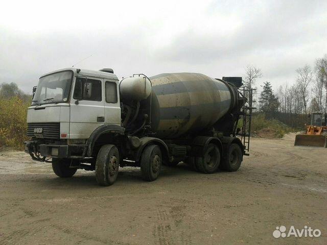 Бетон купить во владимирской области специальные бетоны