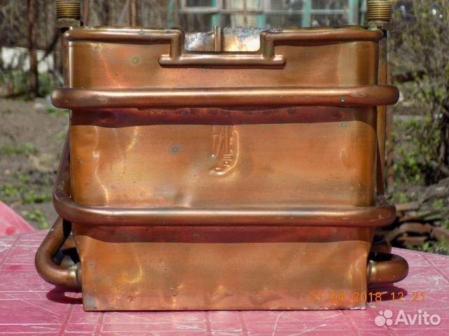 Теплообменник нева 5011 Уплотнения теплообменника Kelvion NT 350L Хабаровск