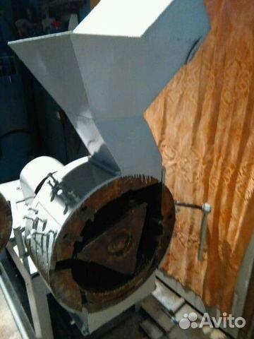 Роторная дробилка цена в Заинск видео дробилка молотковая мпл 150.5