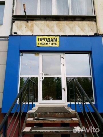 Продать коммерческую недвижимость в сургуте портал поиска помещений для офиса Пилотская улица
