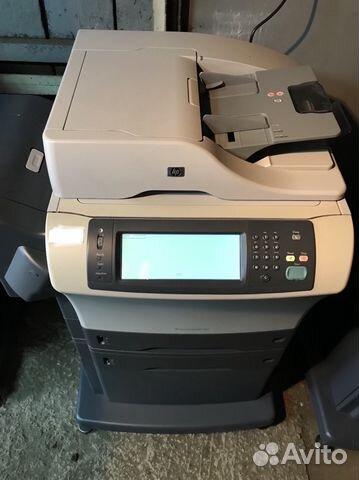 HP LASERJET M4345 WINDOWS XP DRIVER DOWNLOAD