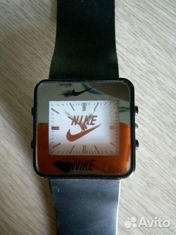 Часы 89021324069 купить 1