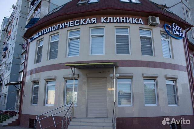 Авито коммерческая недвижимость владикавказа Аренда офиса 35 кв Рассказовская улица