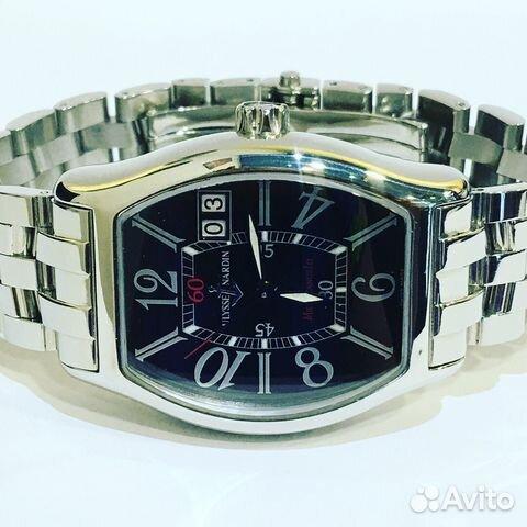 Nardin продать оригинал ulysse часы барахолка продам часы