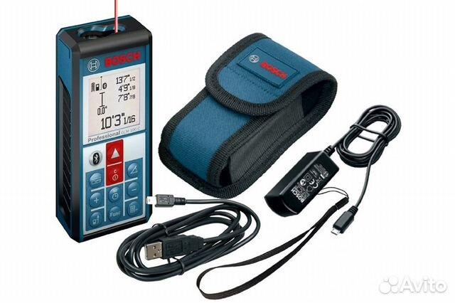 Laser Entfernungsmesser Glm 100 C Professional : Лазерный дальномер bosch glm c festima Мониторинг