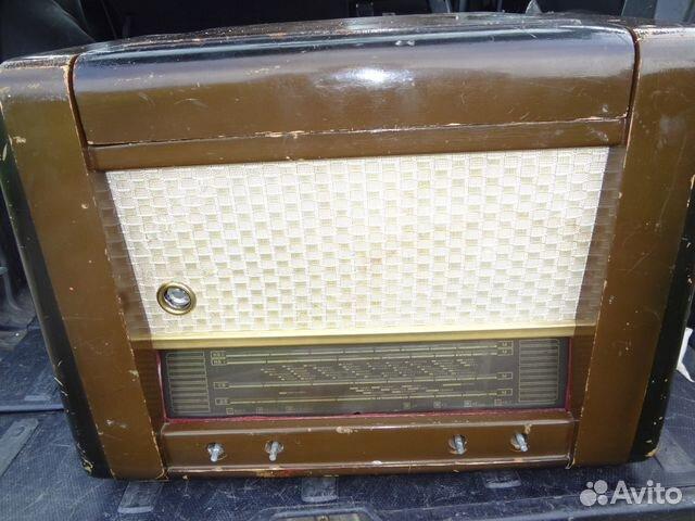 Старые часы продать радиолы поиск старинные антикварные часы продать