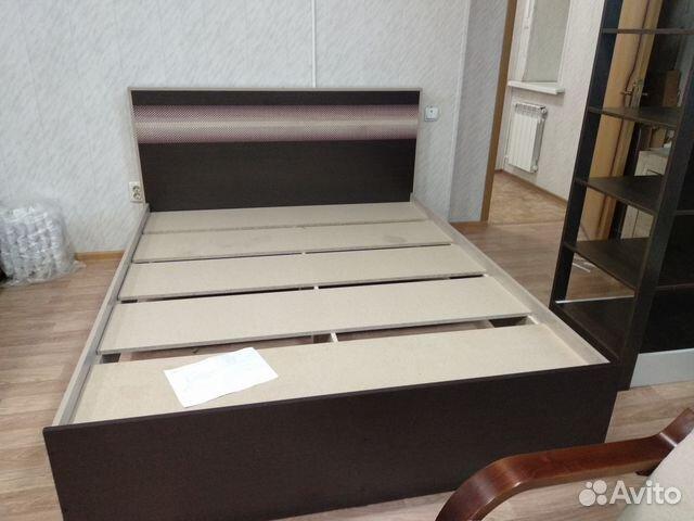 Кровать купить 2