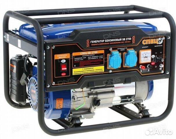 Бензиновые генераторы электростанции 2 квт сварочный аппарат из измерителя
