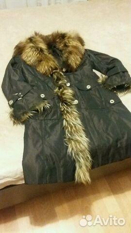 Пальто 89622522121 купить 2
