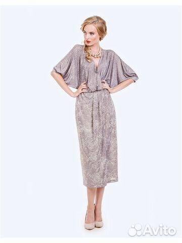 43d467cb7c98c2e Платье люрекс   Festima.Ru - Мониторинг объявлений
