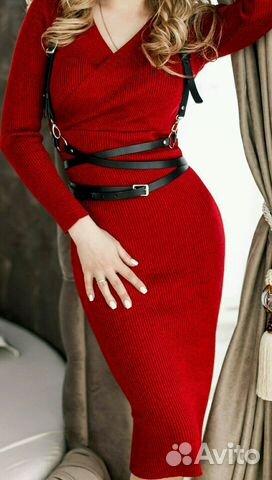 cacd6499ce97315 Платье лапша Gap черное | Festima.Ru - Мониторинг объявлений