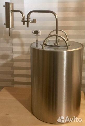Новосибирск самогонный аппарат продам самогонные аппараты в москве садовод