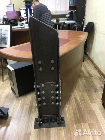 bb78323765324 Стол ручной работы купить в Санкт-Петербурге на Avito — Объявления ...