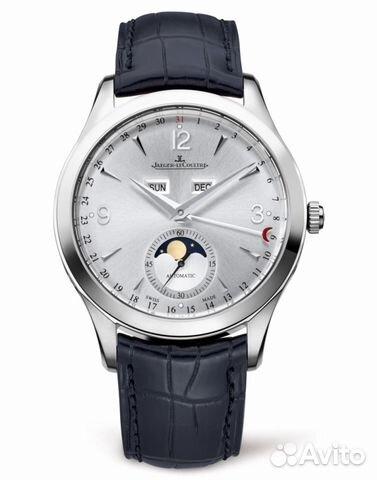 bdfcb767 Швейцарские Часы (Продажа, Обмен, Выкуп) купить в Волгоградской ...